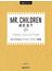 Mr.Childrenベスト/ピアノ曲集