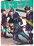 ハコヅメ 6 交番女子の逆襲 (モーニングKC)(モーニングKC)