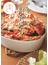 きのう何食べた?〜シロさんの簡単レシピ〜 公式ガイド&レシピ
