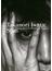 岩田剛典3rd写真集『タイトル未定』 【丸善ジュンク堂書店・honto限定特典付き】
