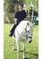 【生写真付】古川慎写真集「道樂」【TOKYO NEWS magazine&mook(honto)限定】(TOKYO NEWS MOOK)