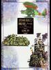 宮崎駿の雑想ノート 増補改訂版
