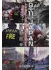 9・11、Japan ニューヨーク・グラウンド・ゼロに駆けつけた日本消防士11人