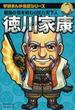 徳川家康 戦国の世を終わらせた天下人 新装版