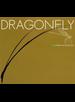 DRAGONFLY ONAKA Koji=2002−2007