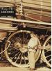 島秀雄の世界旅行 1936−1937