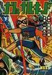 ナショナル・キッド(マンガショップシリーズ) 3巻セット