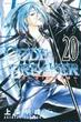 CODE:BREAKER 20 (講談社コミックスマガジン)(少年マガジンKC)