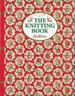 キャス・キッドソンの世界 knit!