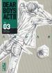 DEAR BOYS ACTⅡ Vol.03(講談社漫画文庫)