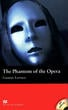 [Level 2: Beginner] The Phantom of the Opera