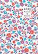 2013年版 No.40 ポケット家計簿