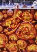 Fellows! volume26(2012DECEMBER) (BEAM COMIX)