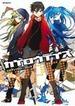 カゲロウデイズ公式アンソロジーコミック−UPPER− (MFコミックス)(MFコミックス ジーンシリーズ)