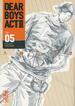 DEAR BOYS ACTⅡ Vol.05(講談社漫画文庫)