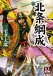 北条綱成(人物文庫)