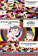 カステラショックre‐mix!!(CUE COMICS)