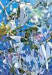 宝石の国(アフタヌーンKC) 8巻セット(アフタヌーンKC)