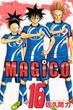 MAGiCO 16