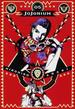 JOJONIUM 05 ジョジョの奇妙な冒険〈函装版〉 (愛蔵版コミックス)(愛蔵版コミックス)