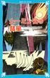 ムーミン谷の彗星 新装版(講談社青い鳥文庫 )