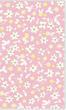 2014年版4月始まり No.742 ラフィーネ スリム 2(手帳)