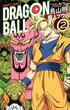 DRAGON BALL 魔人ブウ編2 フルカラー (ジャンプ・コミックス)(ジャンプコミックス)