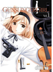 GUNSLINGER GIRL(1)