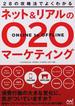 28の攻略法でよくわかるネット&リアルのO2Oマーケティング ONLINE to OFFLINE