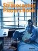フェンダー・ストラトキャスター・プレイヤーズ・ブック ストラトを持ったら読む本(ギター・マガジン)