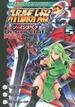 スーパーロボット大戦OG−ジ・インスペクター−Record of ATX Vol.5