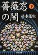 薔薇窓の闇 下(集英社文庫)