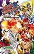ガイストクラッシャー 4 (ジャンプ・コミックス)(ジャンプコミックス)