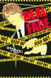 REAL FACE (別冊フレンド)