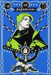 JOJONIUM 12 ジョジョの奇妙な冒険〈函装版〉 (愛蔵版コミックス)(愛蔵版コミックス)