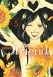 S friends〜セフレの品格〜 5 (JOUR COMICS)