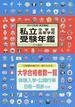 私立中学校・高等学校受験年鑑 東京圏版 2015年度