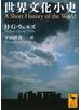 世界文化小史