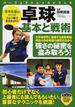 卓球基本と戦術(PERFECT LESSON BOOK)