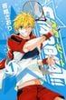 STAR BEAT!! 1 (週刊少年マガジン)(少年マガジンKC)