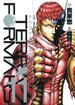 テラフォーマーズ OVA同梱版 11 (ヤングジャンプコミックス)(ヤングジャンプコミックス)