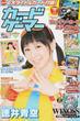 カードゲーマー vol.20(ホビージャパンMOOK)