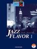 STAGEA・ELジャズ・シリーズ/ジャズ・フレイバー 1 7~6級