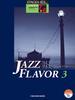 STAGEA・ELジャズ・シリーズ/ジャズ・フレイバー 3 7~6級