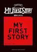 MY FIRST STORY「虚言NEUROSE」