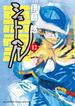 シュトヘル 12 (ビッグスピリッツコミックススペシャル)(ビッグコミックススペシャル)