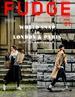FUDGE (ファッジ) 2016年 01月号 [雑誌]