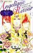 アンジェリーク ルトゥール SecretSide 2巻セット(少コミフラワーコミックス)