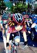 南鎌倉高校女子自転車部 08(BLADE COMICS(ブレイドコミックス))