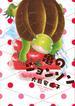 亀のジョンソン (BE LOVE)(KCデラックス)